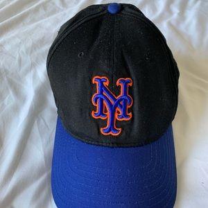 Other - New York Mets Cap